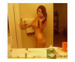Affordable and Reasonable Price Private Escort! No agent