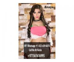 Indian Escorts in Dubai +971557371616