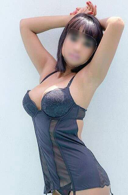 top  brothels private adult massage Sydney