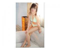 12 Cottom professiaonal adult service & sensual massage service