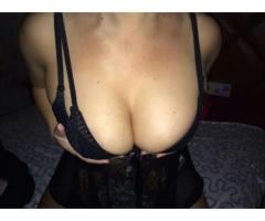 45MINS 100 dollars. Best sex, high ranking service at Five Dock