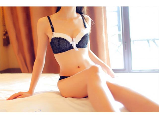 escourt service adult massage directory Sydney