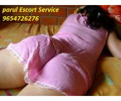 Call Girls In Delhi 9654726276 Gurgaon Escorts Independent
