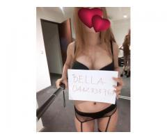 ANAL Greek sex- independent 100% - 0412 838 768 - 24