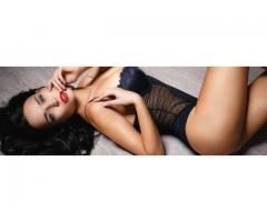 Work for one of Sydney and Australia's leading high class escort agencies!