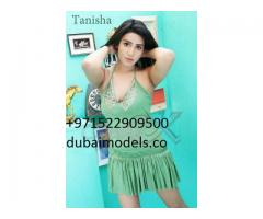 Independent Escorts in Dubai +971522909500