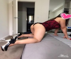 Thai girl  in Rosehill100%real photos.Big booty.start from 80$ .Good service. Jasmine0412432924 - 2