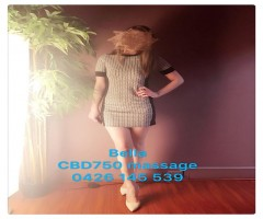 18yo,CBD Japanese massage ,cute uni girls ,More girl for you choose !IN/OUT   - 18