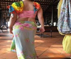 Asian Sexy Lana   Very Good Massage - 25