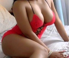 High Class  Tight Olive Skin Temptress! Craving Indian/Spanish mix??? - 23