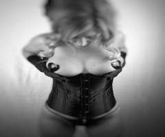 *Aussie smokin' hot blonde*  GORGEOUS KARLEE - 0411391469  - 34