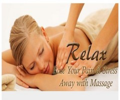 Amanda  22 Blacktown  Massage, grand opening,  excellent service, you can't miss . - 22
