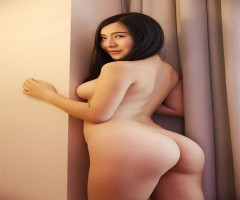 oral queen 23yrs 100% real hot/ice Amy haven experience sexy girl Liverpool0424159448 - 23