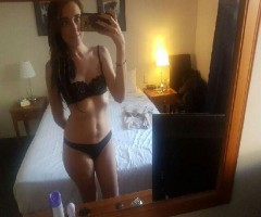 All inclusive, $150 B&G or $220 for 30 MINS GFE (BBBJ INCLUDED), Independent 0403 576 180 - 23