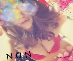100% genuine JAPANESE massage girls TOKIO STUDIO   - 21
