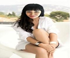 Erotic Nuru Massage with Zara - An Exhilarating Experience - Sydney CBD - Luxury Private Residence -
