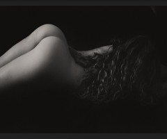 French Lulu for exclusively today available for Full service!!! Or an unforgettable sensual massage