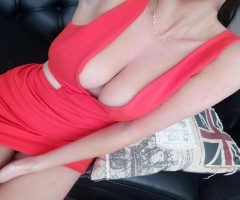 Sensual Naughty Stunning English Alana Rose  North Sydney - 27