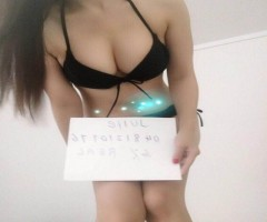 Sick of Fake??  Free if fake seductive Poison Uni sexy 1st time in Syd Limited time onlyIn&Out - 20