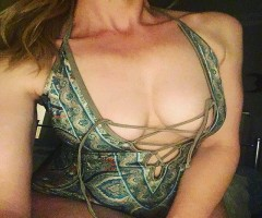 Western Suburbs. Private erotic nude body massage by IMOGEN - 34