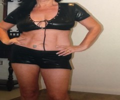 MILF with the Most......your Pleasure is My Pleasure  - 50
