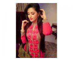 Erotic Best Indian escorts in Dubai // Contact Us Mr. Sunny +971559800313