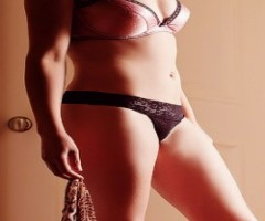 PLATINUM *** SEXY *** ASIAN *** BODY MASSAGE*** Luxurious Services *** BEST Part of life - 20