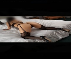 Natalie summersAussie/ Italian brunette bombshell  DD BUST  private  EXTRAS - 25