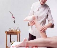 Very popular professional massage at 197 Five Dock 02 9713 9916. - 20
