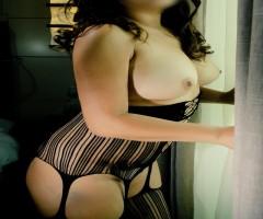 Voluptuous Asian Atlanta 4 GFE/BDSM company or RNT massage 24hrs!! - 27