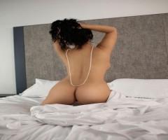 Natalie SummersAussie/Italian bombshell  Sexy , beautiful GFE/PSE expert  - 25