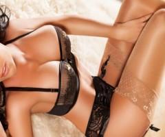 Valentina 28yo Italian/English Stunning Minx!!/!! Saucy; Sexy & Busty... 0450494107 Xx - 28