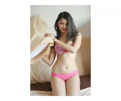For sex fun 00971559800381 Indian Escorts in Dubai – Dubai Top models