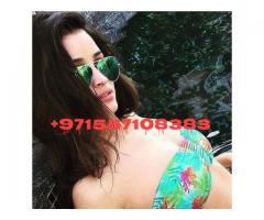 Indian Hot Escorts in Dubai +971557108383 - Dubai Escorts