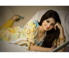 Escorts in Lahore 03314132004