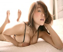 ****BEAUTIFUL ASIAN GIRLS body massage FROM $35**CALL LILI 0403 387 952, tel89587306 *OPEN 7 DAYS -