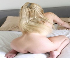 Yummy Mummy Back! Hot Sexy Aussie Blonde MILF Jeri Experience True Unrushed Unbridled Sensuality! -