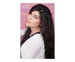 Sexy Escorts in Lahore 0331-4132004