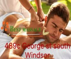new openWindsor Amazing full body care oil massagenew girls join  (02)45049790 - 18
