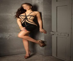 NEW BUSTY  escort in Sydney CBD 100% real - 24