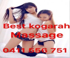 4 U EXTRA SPECIALCHINESE FULL BODY Oil Massage ++ KOGARAH0411556751 - 19