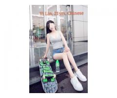 Welcome to HK NO.1 Massage, Very Pretty Young Girl Today, Call for booking or visit now