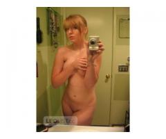BEST of the BEST! Gorgeous New! OUTCALL/INCALL AVAILABLE!