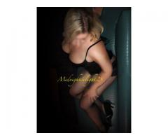 Midnight Delight- Parramatta Best Brothel & Escorts 24 hours
