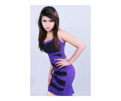 Pakistani call girl Escorts in Dubai +971561616995 – Dubai Escorts