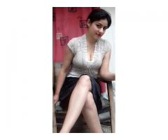 Escorts Indian in Hotel Model JLT+971555719192Dubai