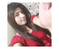 Alisha indian  preety escort in_Dubai_down town+971561616995 Premium Escort in Dubai