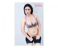 Model Pakistani Hotel Escorts in Sheikh Zaid Road +971557371616