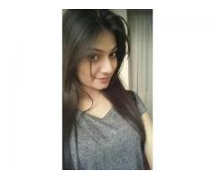 Independent Indian Escorts In Malaysia +601126348140