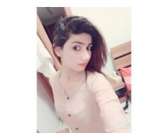 +601126348140 Hot & Sexy Indian and Pakistani Escorts In Malaysia